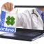 Преимущества интернет-аптек: плюсы и минусы онлайн-фармацевтики