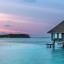 Отдых на Мальдивах премиум-класса: Club Med Kani - и бесплатный перелет!