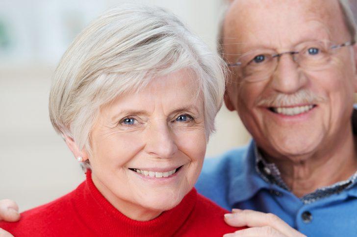 Зуб за 1 день: преимущества одноэтапной имплантации