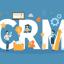 Что такое CRM-система