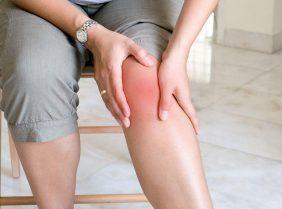 Что нужно знать о болях в суставах