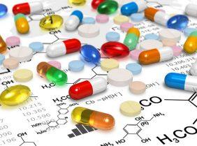 Основные вакансии в фармацевтике